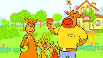 Orange_Moo_Cow _Updated (2)