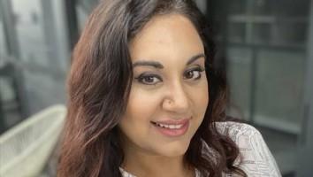 Ayesha-Girgla