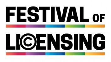 Festival-of-Licensing