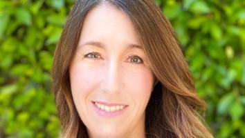 Heather Oster Headshot