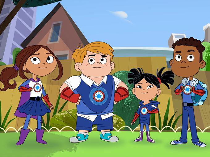 Hero Elementary resized