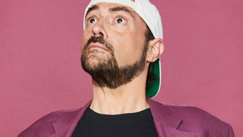 Kevin Smith resized