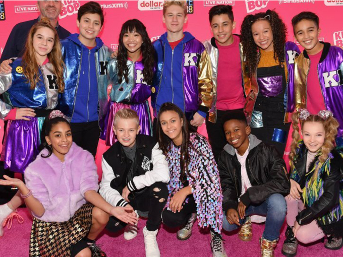 Kidz bop kids resized
