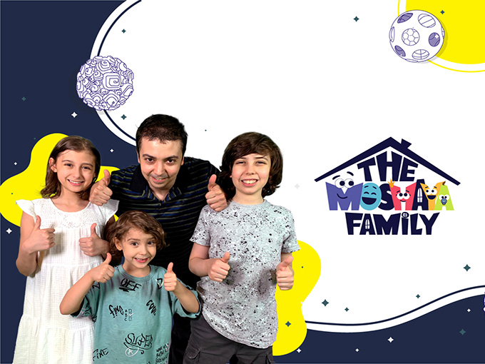 moshayafamily