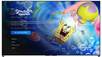 spongebob-cbsallaccess