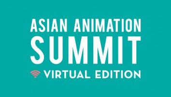 AAS Virtual