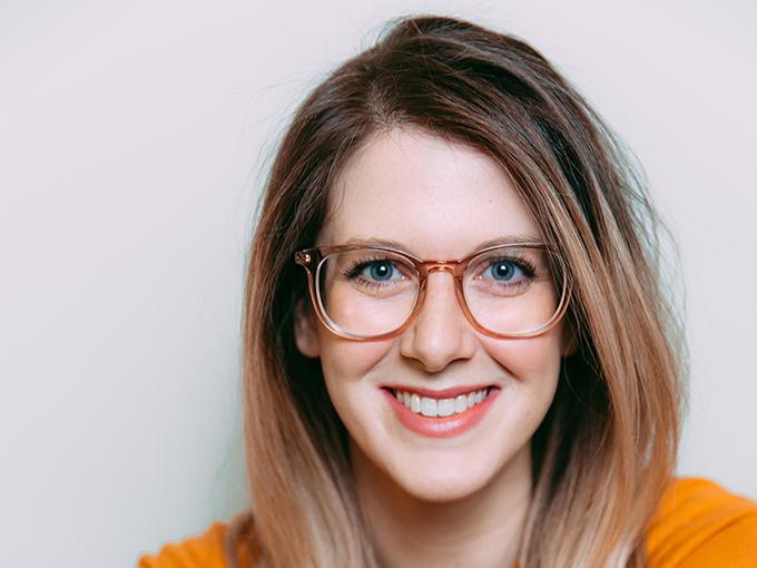 Jess Brinder - Genius Brands (1)