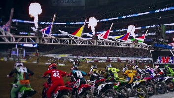 Supercross_Feld_Entertainment
