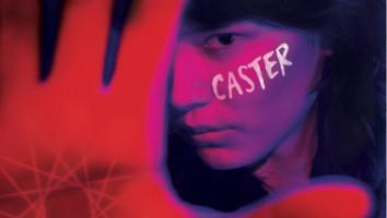 caster_scholastic