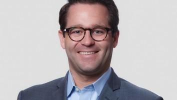 Jon Ollwerther