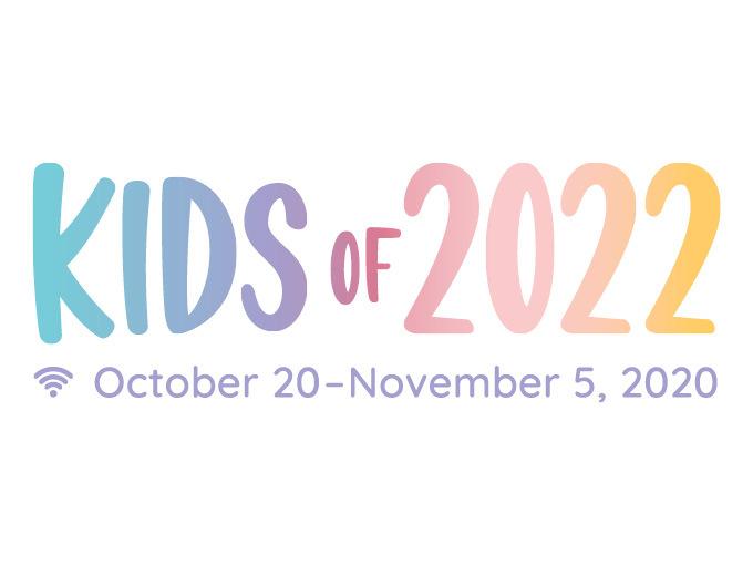 Kidsof2020.Daily