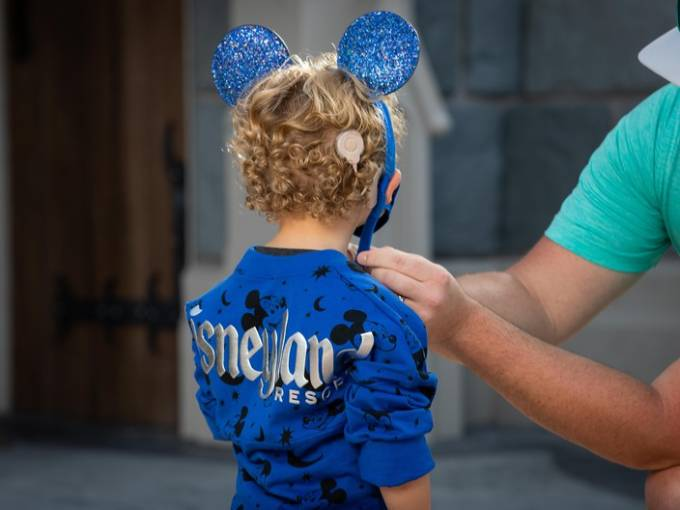 Disney-CP