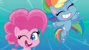 My Little Pony Show