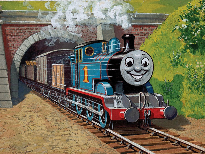 ThomasFriendsMovie