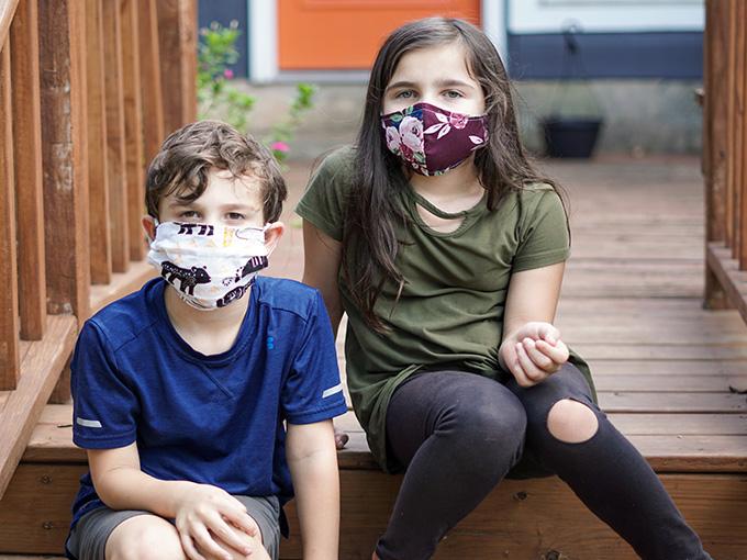 kids-covid-masks-unsplash
