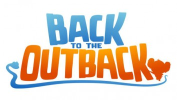 Back-to-the-Outback