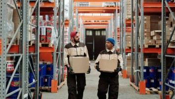 Shipping-Delays