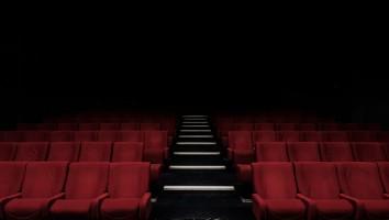 empty theater_felix mooneeram_unsplash