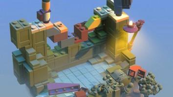lego builders journey resized