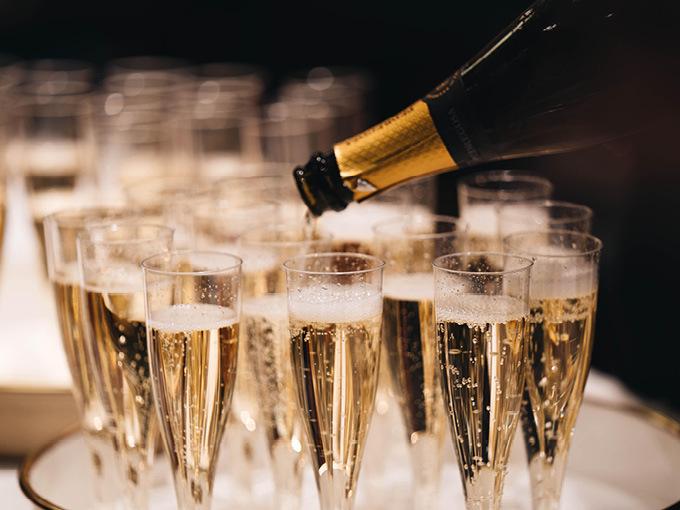 Celebration image
