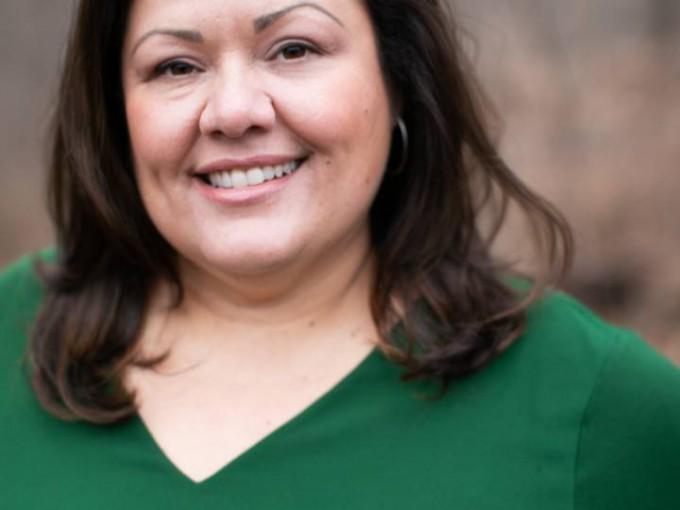 Denise Gomez