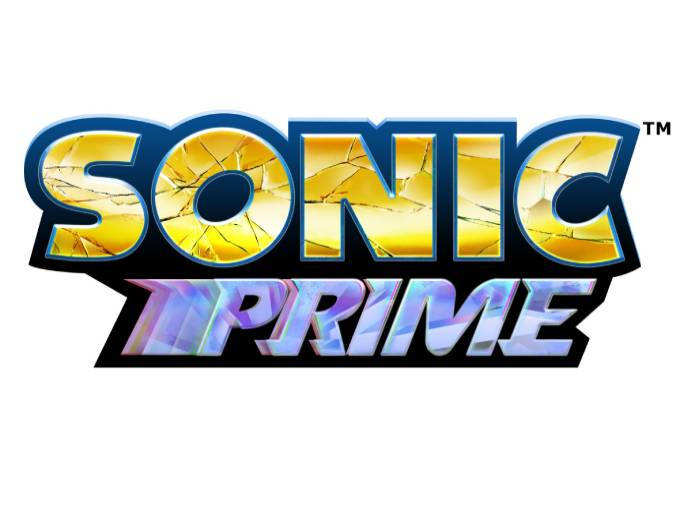 Sonic Prime 3D Animated Series Announced By Netflix For 2022 Launch