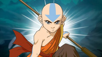 avatar-thelastairbender