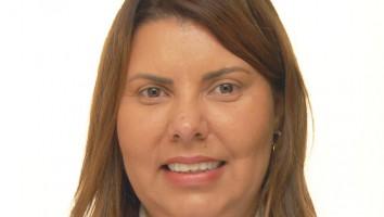 Angela Cortez