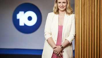 BeverleyMcGarvey-Network10