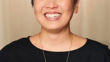 Elizabeth Ito talent pool