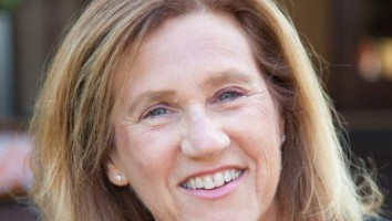 Irene Weibel