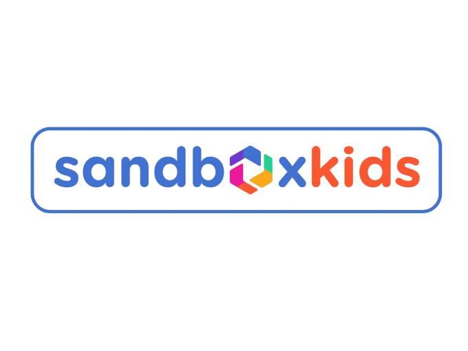 Sandbox Kids