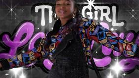 ThatGirlLayLay-nick