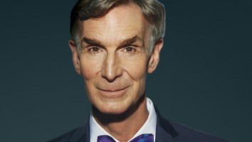 bill_nye resized