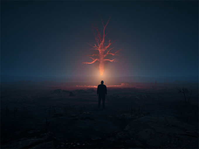 forest dermott burns 3