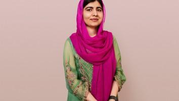 malala yousafzai resized
