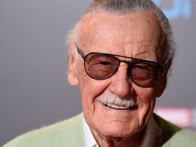 stan lee resized
