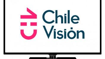 Chilevision-VCNI