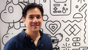 Christopher Ho
