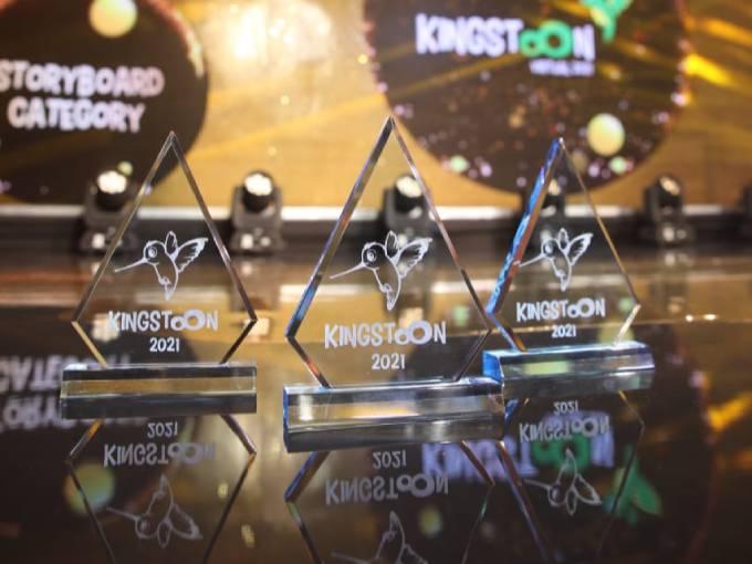 KingstOOn-Awards