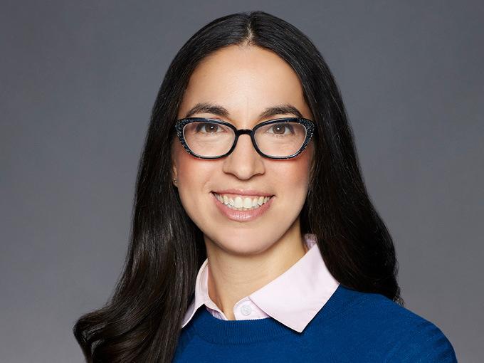 Lauren Kisilevsky (2)