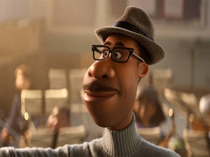 Pixar-Soul