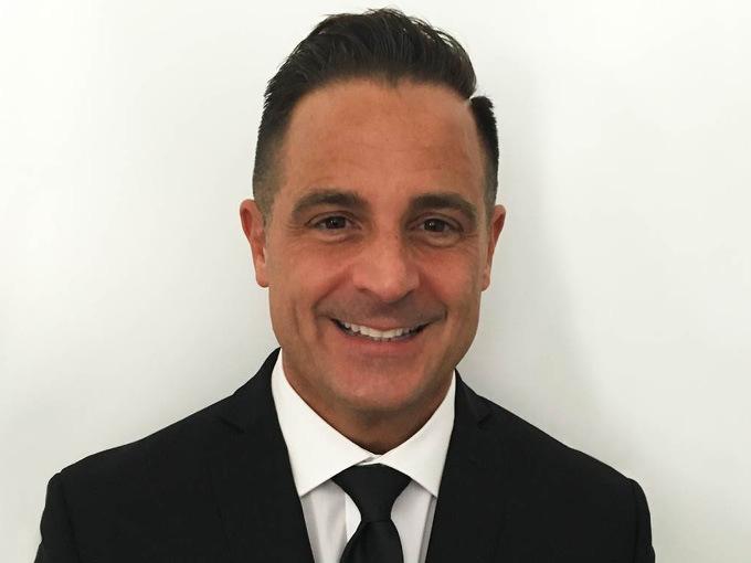 Peter Dicecco