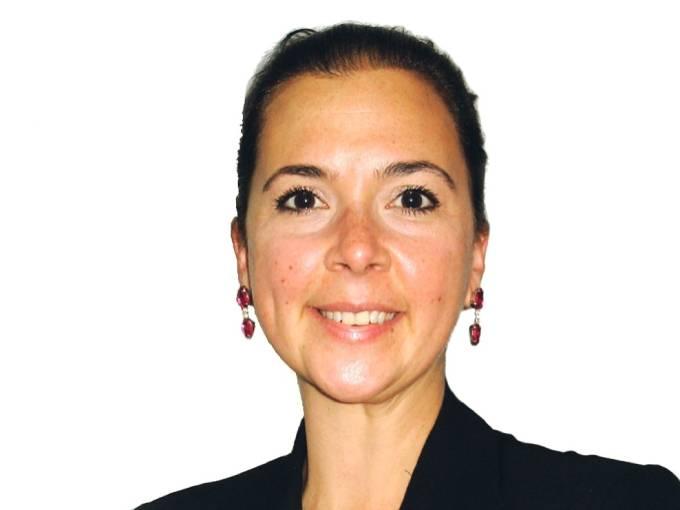 Melisa Fuhr