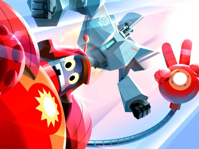 Super-Giant-Robot-Brothers