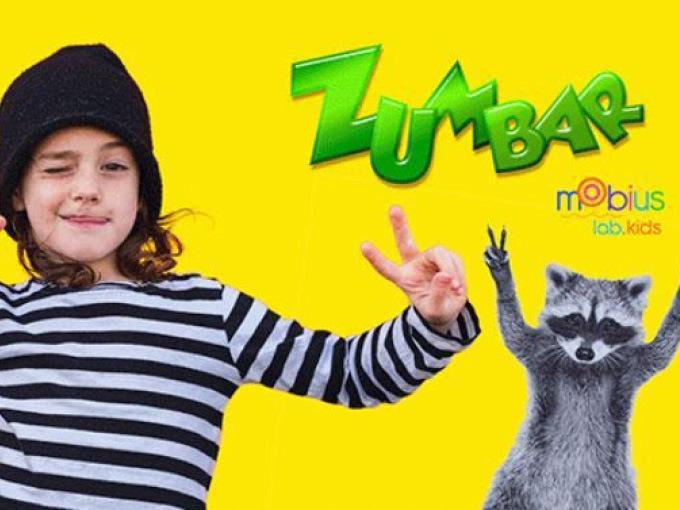 Zumbar (2)