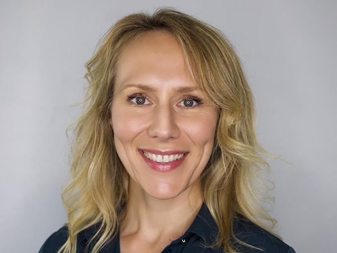 elena wurlitzer (2)