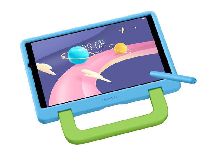 huawei kids tablet (2)