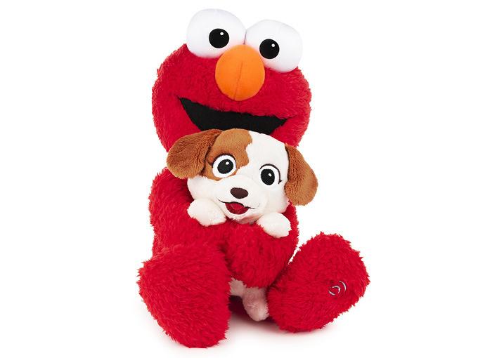 Elmo Tango Gund