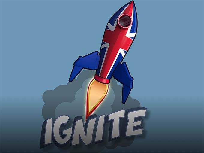 Ignite-BBC